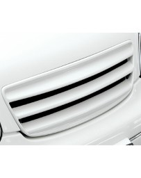 Artisan Spirits Sports Line Replacement Grille Lexus GS430 01-05