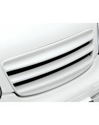 Artisan Spirits Sports Line Replacement Grille Lexus GS430 01-05