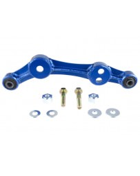 Toyota GT86 Cusco Rear Differential Brace