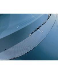 Artisan Spirits Sports Line Rear Roof Spoiler Lexus GS400 98-00