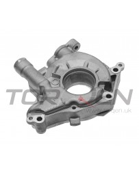 350z DE Nissan OEM Oil Pump 03-04 MT & 03-06 AT