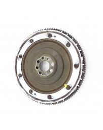 R35 GT-R Nissan OEM Flywheel