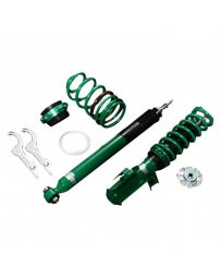 Toyota GT86 Tein Street Basis Coilover