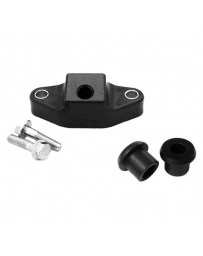 Toyota GT86 Torque Solution F & R Shifter Bushing set