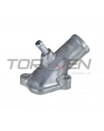 R33 Nissan OEM Water Outlet