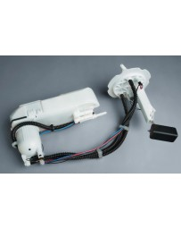 R35 GT-R Nissan OEM Fuel Pump / Fuel Filter Assembly