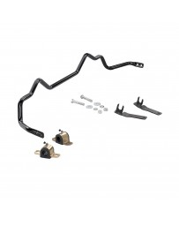 Hotchkis 2003-2004 Audi RS6 Sport Rear Sway Bar from Hotchkis Sport Suspension