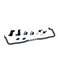 Hotchkis 1994-99 BMW M3, 1992-98 3-Series, 1992-99 3-Series Cabrio E36 Rear Sway Bar