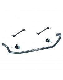 Hotchkis 2007-2011 BMW E90 Sedan / 2007-2013 E92 Coupe Front Sport Sway Bar