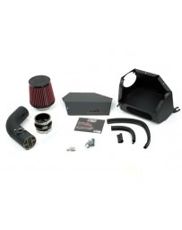 Toyota GT86 Grimmspeed Cold Air Intake System