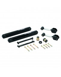Hotchkis 1968-1972 GM A Body Adjustable Rear Suspension Package