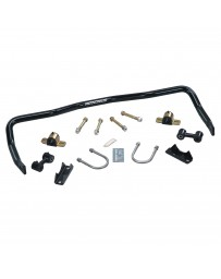 Hotchkis 1964-1972 GM A-Body Extreme Sport Rear Sway Bar from Hotchkis Sport Suspension