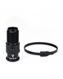 Raceseng Mini R55-R60 / F54-F57 Adapter (For Non-Threaded Shifter Arms)