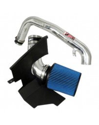 Focus ST 2013+ Injen Polished Tuned Air Intake System