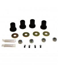 Hotchkis 78-87 Buick Regal Tubular Upper A-Arms Rebuild Kit ONLY