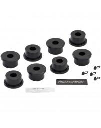 Hotchkis Rebuild Service Kit For Hotchkis Sport Suspension Product Kit 1302