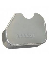 Mustang 2015+ Moroso Brake Booster Cover