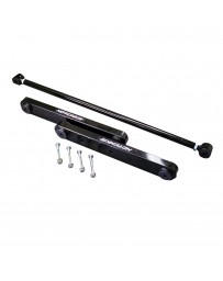 Hotchkis 1982-2002 GM F-Body Rear Suspension Package from Hotchkis Sport Suspension
