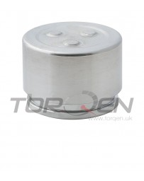 R35 GT-R Nissan OEM Brake Caliper Piston, 30mm
