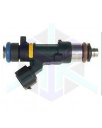 350z DE Z33 AUS Injection Stock Replacement Remanufactured Fuel Injector