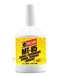 370z Red Line MT-85 Manual Transmission Fluid 1 Quart