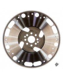 Mustang 2015+ Exedy Lightweight Flywheel