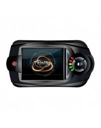 Mustang 2015+ DiabloSport Trinity Dashboard Monitor & Tuner