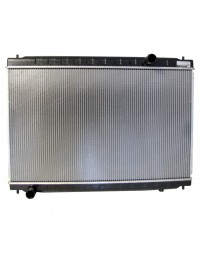 R35 GT-R Nissan OEM Radiator Assembly