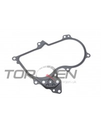 R35 GT-R Nissan OEM VTC Variable Timing Control Solenoid Cover Gasket- LH