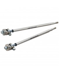Hotchkis 1967-1976 Dodge A Body Adjustable Strut Rods from Hotchkis Sport Suspension