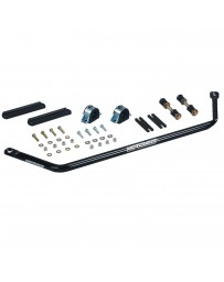 Hotchkis Front Sport Sway Bar Set 70-74 Mopar E Body from Hotchkis Sport Suspension
