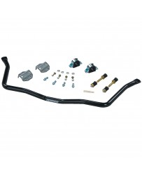Hotchkis 1966-1969 Dodge B-Body Front Sway Bar Set from Hotchkis Sport Suspension