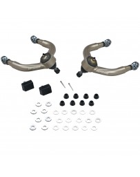 Hotchkis 67-72 Dodge A-Body with Small Balljoints Geometry Corrected Tubular Control Arms