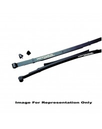 Hotchkis 97-05 Ford F-150 Lightning / 97-03 F-150 Std Cab 2WD Leaf Springs