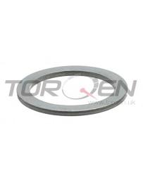 370z Z34 Nissan OEM Transmission & Differential Copper Drain & Fill Plug Washer
