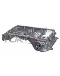 350z HR Nissan OEM Oil Pan