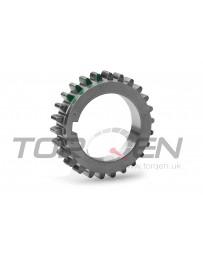 370z Z34 Nissan OEM Crank Sprocket Gear