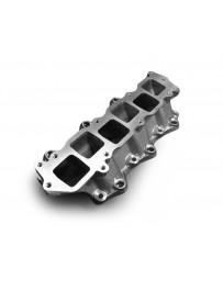 370z Z34 Nissan OEM Lower Intake Plenum Manifold