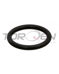 370z Z34 Nissan OEM Fuel Rail Damper O-ring