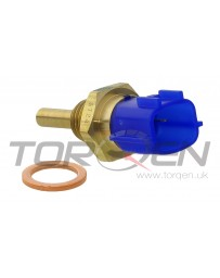 300zx Z32 Nissan OEM Engine Coolant Head & Oil Temperature Sensor