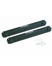 Hotchkis 1978-1996 GM B-Body Lower Trailing Arms from Hotchkis Sport Suspension