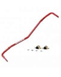 Hotchkis 2004-2007 Mazda RX-8 Sport Rear Sway Bar from Hotchkis Sport Suspension