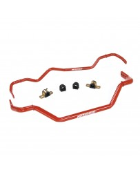 Hotchkis 2003-2007 Nissan 350Z / G35 Sport Sway Bars from Hotchkis Sport Suspension