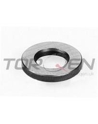 370z Z34 Nissan OEM Clutch Pressure Plate Washer