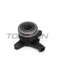 370z Z34 Nissan OEM Concentric Slave Cylinder CSC