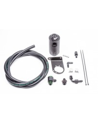 R35 GT-R Radium Engeneriing Catch Can Kit, PCV