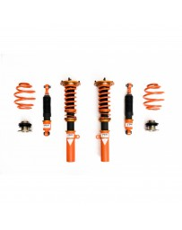 ARK Performance Chevrolet Cobalt 2.0L/2.2L ST-P Coilover (05-07)