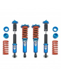 ARK Performance Lexus IS RWD ST-P Coilovers (14-16)