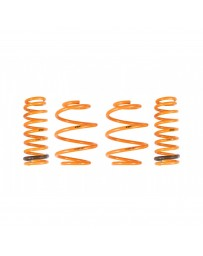 ARK Performance Kia Optima GT-F Lowering Springs (16-20)