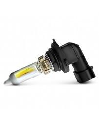 Toyota GT86 PIAA Plasma Halogen Replacement Bulbs (H11)